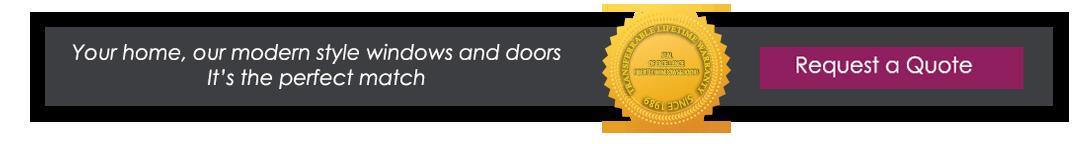 Fibertec Energy Efficient Fiberglass Windows Amp Doors