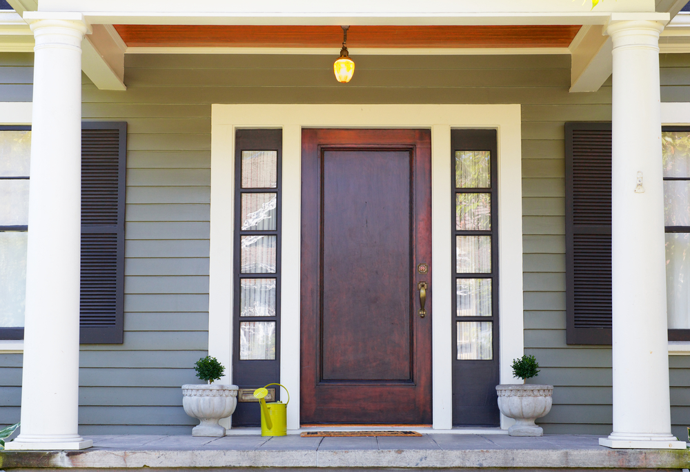 6 Easy Ways To Design The Most Luxurious Entry Door For Your Home Fibertec Fiberglass Window Doors,Italia Ricci Emily Rose Designated Survivor