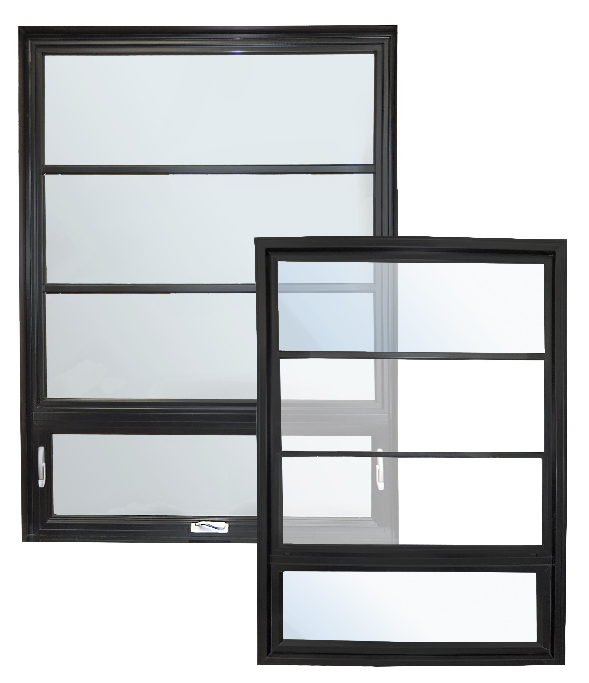 300 series fiberglass awning windows fibertec fiberglass for Fiberglass windows