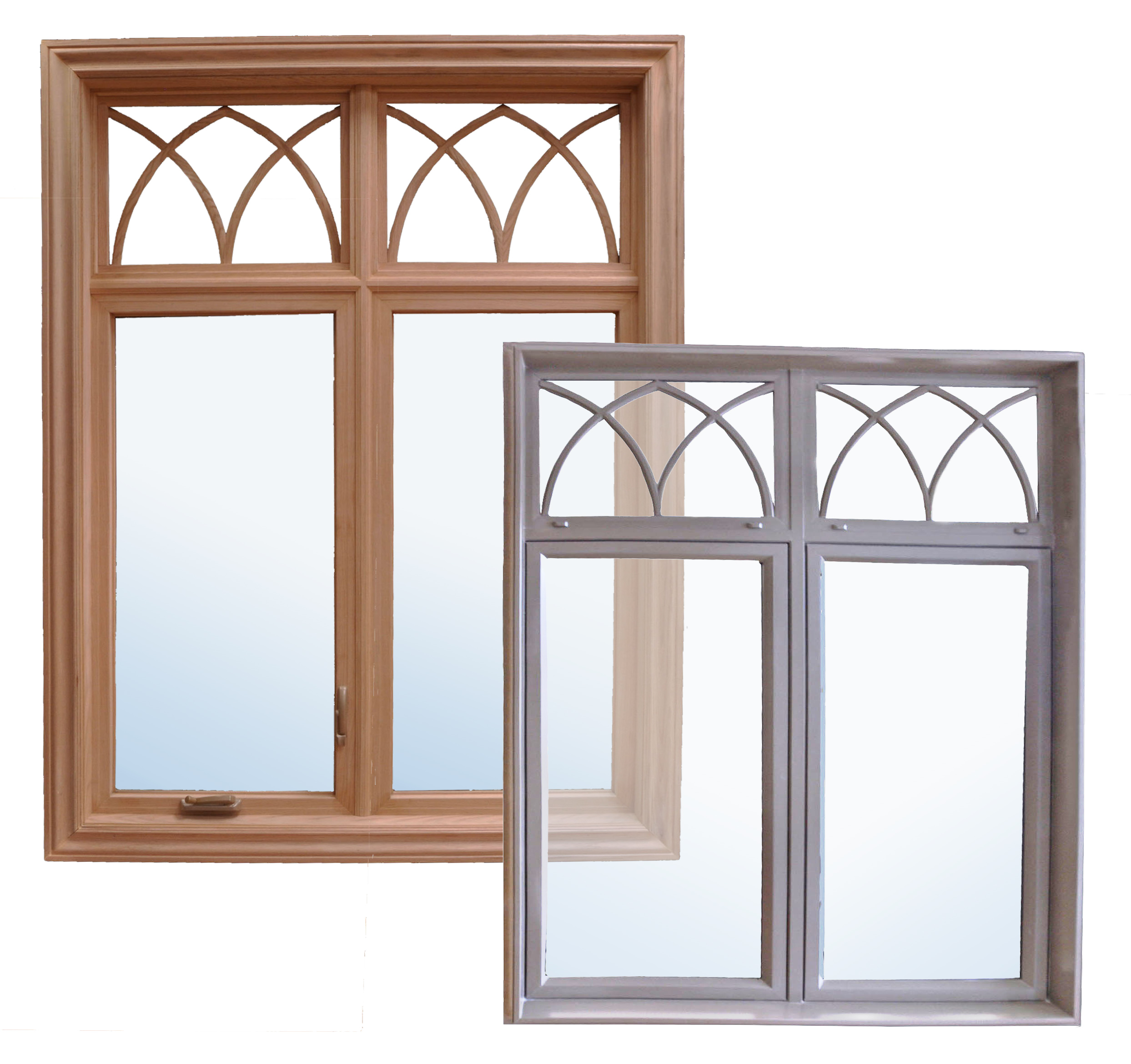 Home Exterior Glass Doors