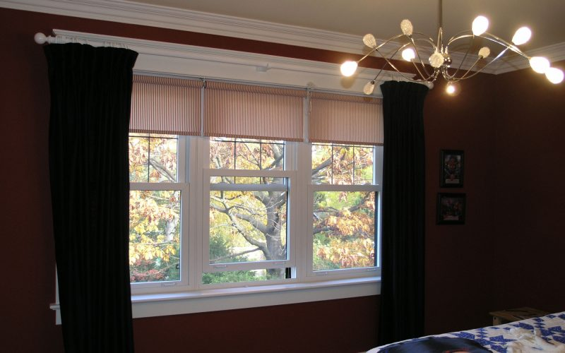 Greenbuild home windows