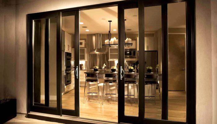 Fiberglass Windows | Fiberglass Doors